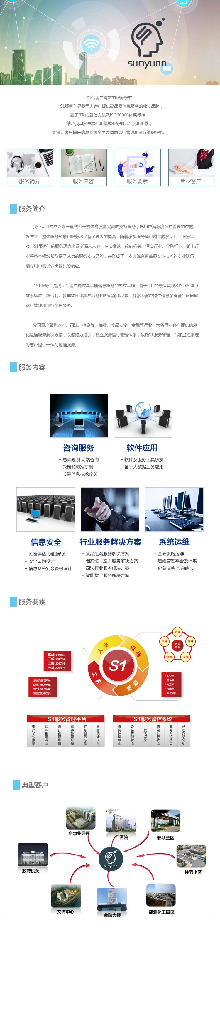 索源技术服务.jpg